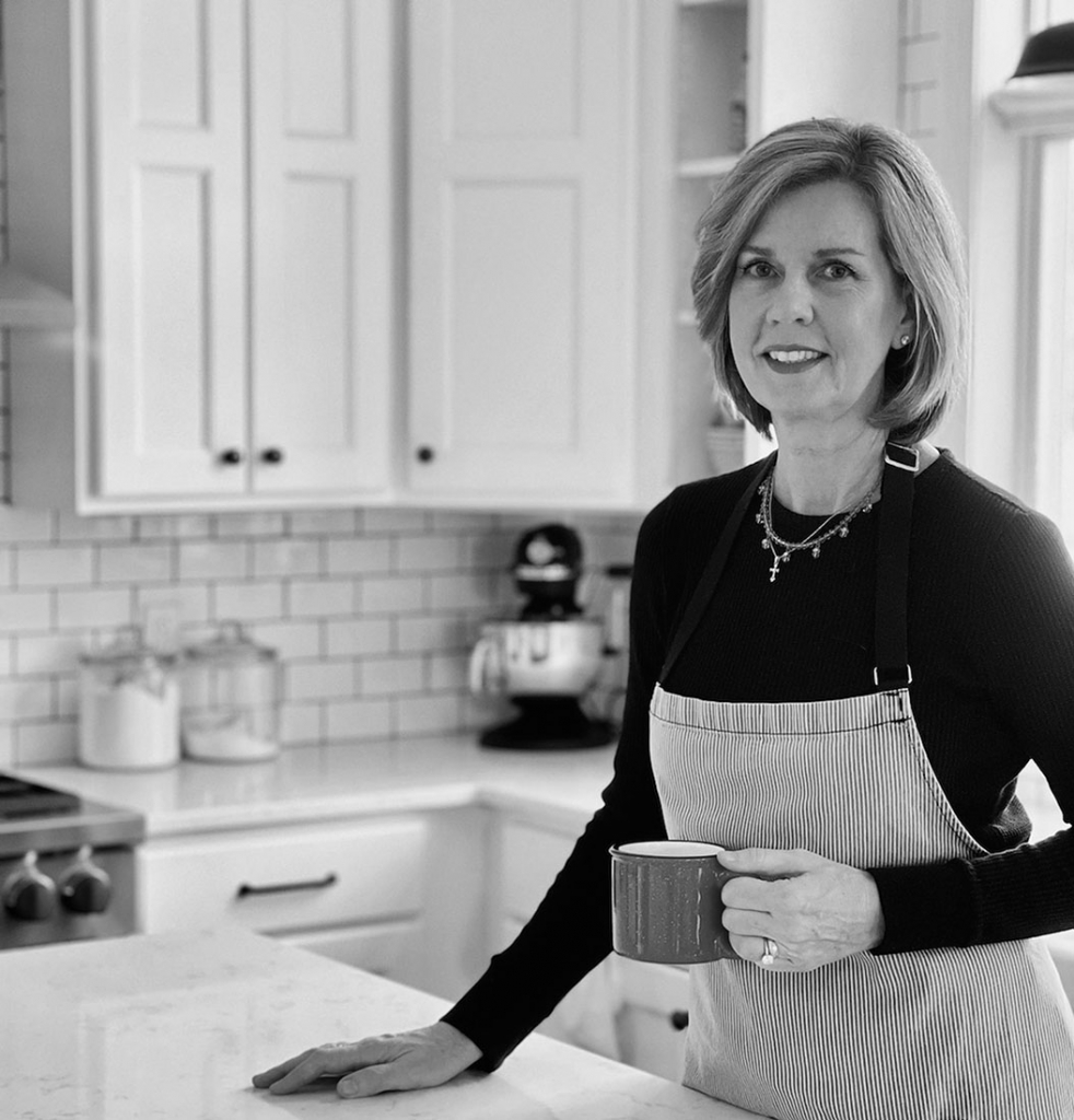 Announcing the release of her new 2021 cookbook, Home Cooking Comeback: Neighborly Advice & 40 Pleasing Recipes From the Farm Kitchen of a...