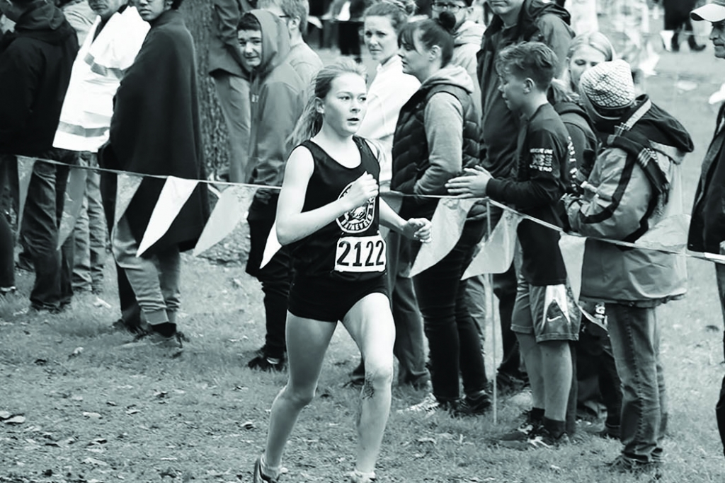 The wait was excruciating.Which is why the return was so much sweeter.Wisconsin Heights' cross country teams began their new season Monday...