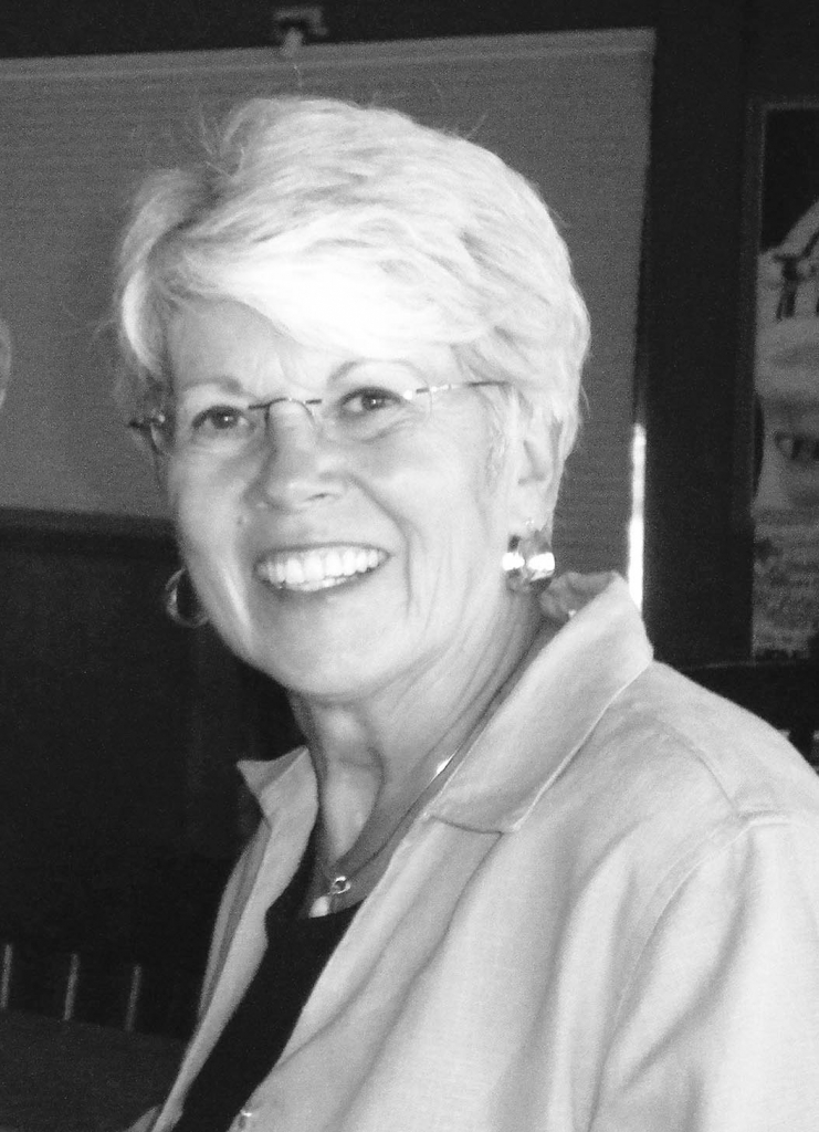 Name: Sondy PopeBio (personal, professional, education etc.): River Valley High School, MATC and Edgewood College; elected since 2002;...
