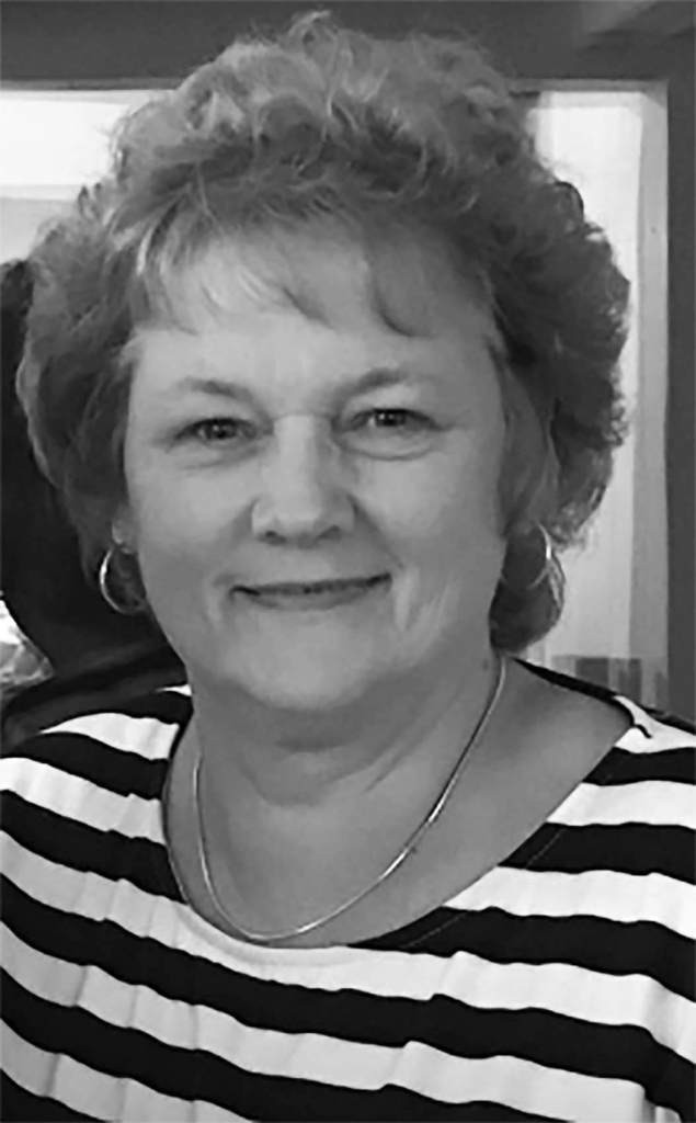Kathy Hartmann-Breunig, of Sauk City, WI, has been named the new executive director for the Wisconsin Association of Agricultural Educators (WAAE), a...